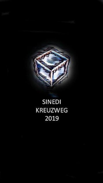 kreuzweg19