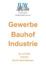 2018_06_02_Blättle_Gewerbe-Bauhof-Industrie