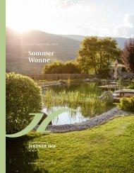 Jerznerhof Sommerpreisliste 2019 C(1)