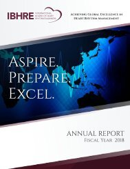 4.19.2019 Annual Report 2018