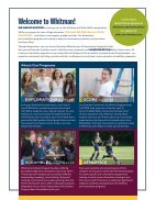 Whitman College Immersions 2019 - Page 3