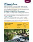 Whitman College Immersions 2019 - Page 7