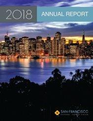 2018 Annual Report Final 4-19