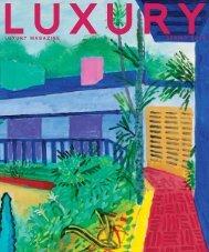 Luxury-Magazine-Spring-2018