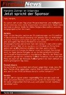 Fireball Mag Draft 1 - Seite 6