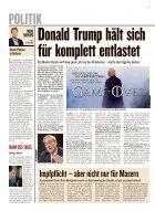 Berliner Kurier 20.04.2019 - Seite 2