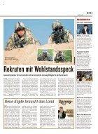 Berliner Kurier 20.04.2019 - Seite 3
