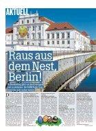 Berliner Kurier 20.04.2019 - Seite 4