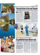 Berliner Kurier 20.04.2019 - Seite 5