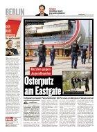 Berliner Kurier 20.04.2019 - Seite 6