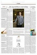 Berliner Zeitung 20.04.2019 - Seite 4