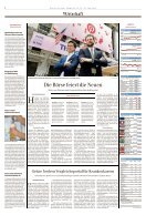 Berliner Zeitung 20.04.2019 - Seite 6