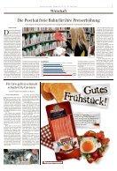 Berliner Zeitung 20.04.2019 - Seite 7
