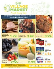 VillageMarketAdApril21
