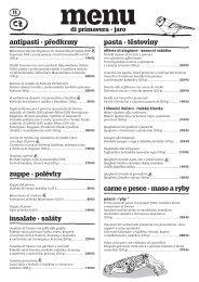 DUBEN_menu_hlavni_CZ