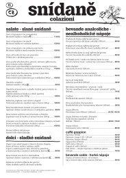 DUBEN_menu_snidane_CZ