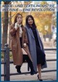 Kathai Magazin 04/2019 - Seite 6