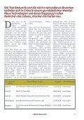 Kathai Magazin 04/2019 - Seite 7