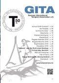 TEMPEST Jahrbuch 2019 - Seite 3