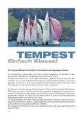 TEMPEST Jahrbuch 2019 - Seite 6
