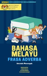 E BOOK FRASA ADVERBA