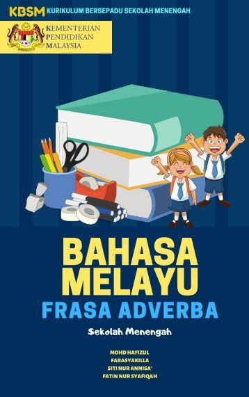 E BOOK FRASA ADVERBA