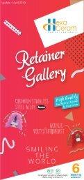 Catalog Retainer 2019 FINAL.jpg