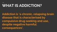 Drug Rehabilitation Centre Victoria - Addiction Solutions Victoria