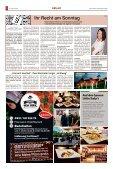 2019-04-21 Bayreuther Sonntagszeitung - Seite 2