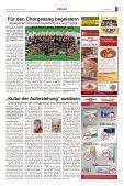 2019-04-21 Bayreuther Sonntagszeitung - Seite 3