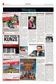 2019-04-21 Bayreuther Sonntagszeitung - Seite 4