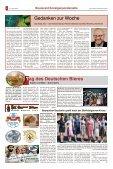 2019-04-21 Bayreuther Sonntagszeitung - Seite 6
