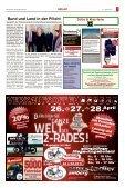 2019-04-21 Bayreuther Sonntagszeitung - Seite 7