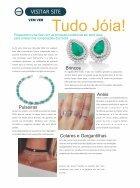 #03 Divina Moda Brasil - Revista Digital Inverno 2019 - Page 4