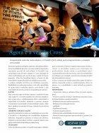 #03 Divina Moda Brasil - Revista Digital Inverno 2019 - Page 6