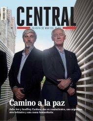 Revista Central 74