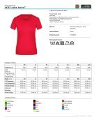 Auswahl_TN Shirts - Page 2