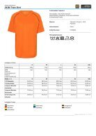 Auswahl_TN Shirts - Page 7