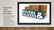 Lakshmi packers and movers #09793140752