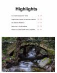 SLR Photography Guide - April Edition 2019 - Page 4