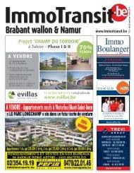 01-Brabant 72