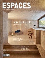 2019_Espaces_Contemporains_Architecture_Saneo_Charme_Saphir