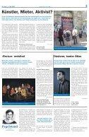 Berner Kulturagenda N°16 - Page 3