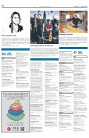 Berner Kulturagenda N°16 - Page 4