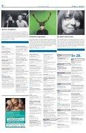 Berner Kulturagenda N°16 - Page 6