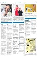 Berner Kulturagenda N°16 - Page 7