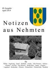 48_NaN_Ausgabe.pdf