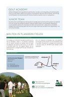 PALINGBEEK BROCHURE LEDEN 2019 - Page 4