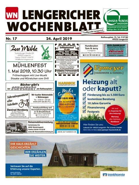 lengericherwochenblatt-lengerich_24-04-2019