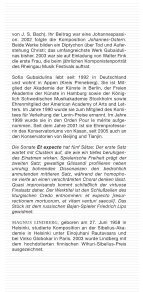 Oeler - Page 5